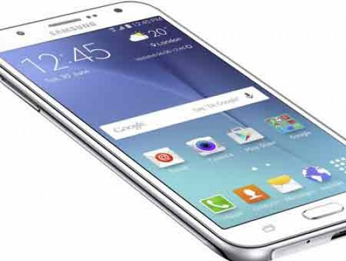 Samsung Galaxy smartphones now on Paytm Mall with cashback offers