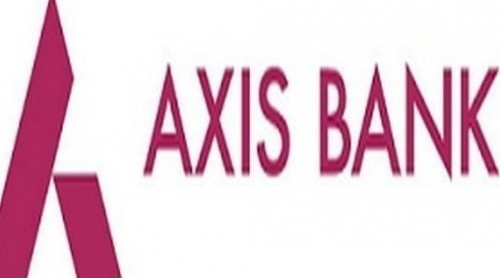 SUUTI to sell up to 3% stake in Axis Bank