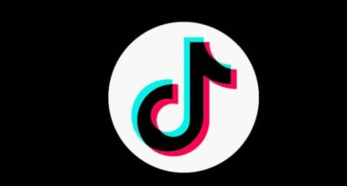 TikTok, Helo say will comply with India ban, not sending data to China