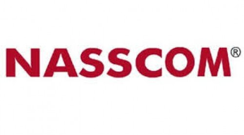 Indian back office services posted $30 billion in FY 2017: Nasscom