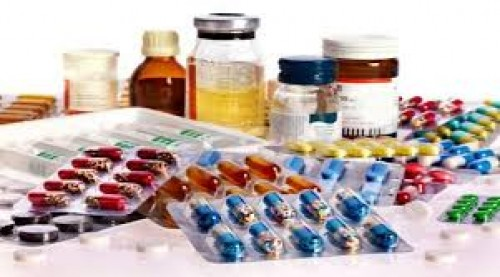 Sale of anti-diabetic medicines shoots up in India
