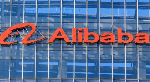 Alibaba makes record selling in first five minutes & $10 billion figure achieved