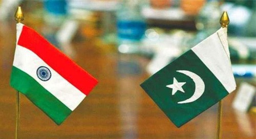 India opposes move to change Gilgit-Baltistan legal status