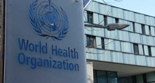 WHO adds Moderna vaccine to emergency use list