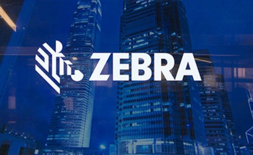 Zebra Technologies launches new mobile printer, RFID solution in India