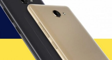 10.or launches new smartphone starting at Rs 6,999