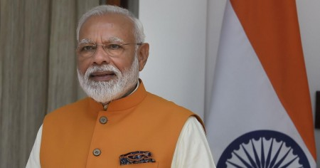 India condemns Modi's fake letter to CJI on Ayodhya verdict