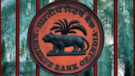 RBI to remove transaction charges on RTGS, NEFT