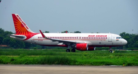 Air India a great asset, buyer will use an iconic brand: Puri