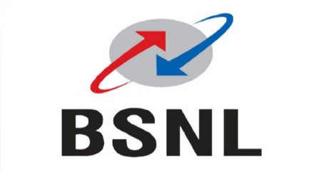 Cut down on contract labour: BSNL to circles