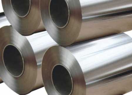 Champion industry, aluminium, looks for 5% RoDTEP rate to boost exports