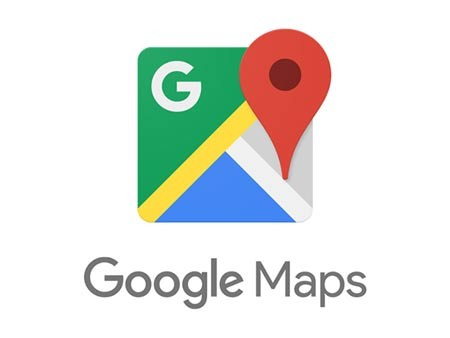Google Maps now tells you best time to travel at day
