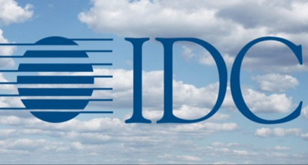 India's networking market grows 5.5% during Q2: IDC