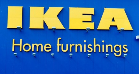 Furniture maker Ikea may Lead to price war in India's furniture market