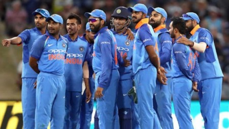 Can India replicate 1983 magic in England?