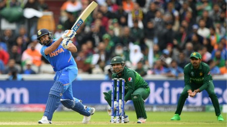 On India-Pak match day, 100 mn users tuned into Hotstar