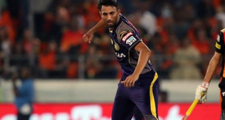 Prasidh Krishna one of those talents IPL has unearthed: Streak