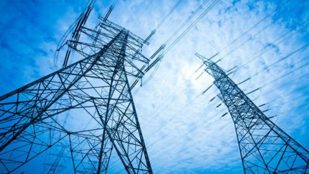 700 power connections given in single day : Ghaziabad