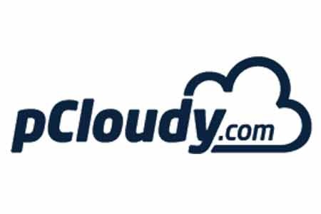 Indian firm set up pCloudy device data centre in Australia
