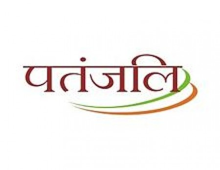 Ramdevs Patanjali deals into private security business