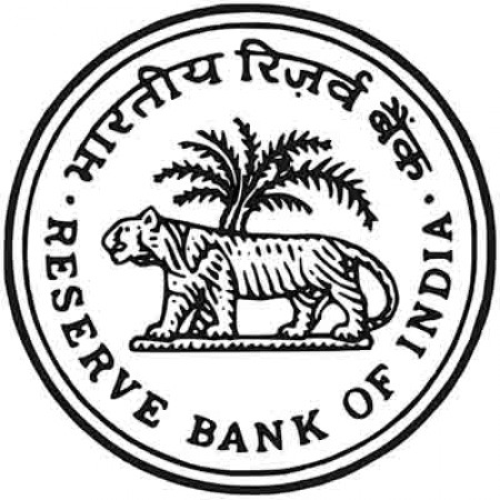 Right time for RBI to cut down interest rates, says CII