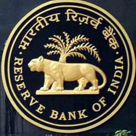 Government nominees on RBI MPC gets Rs 1.5 lakh a meeting