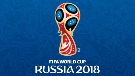 No positive drug tests at 2018 World Cup: FIFA