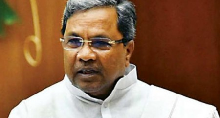 Congress lost Karnataka poll on minority tag to Lingayats: Minister