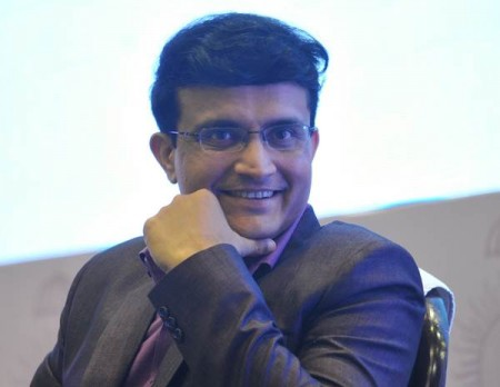 India will have to bat really well without Kohli, says Ganguly