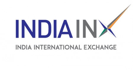 BSE's India Inx's cumulative trading turnover crosses $24 bn