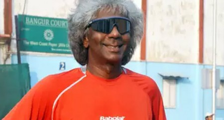 New Davis Cup format difficult for India: Amritraj