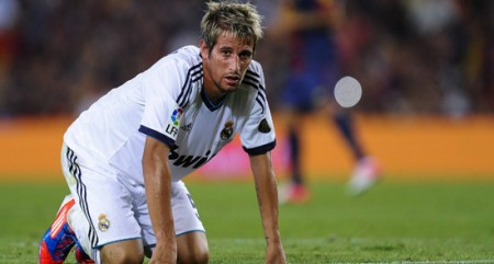 Injured Coentrao, Ruben Dias out of Portugal football squad