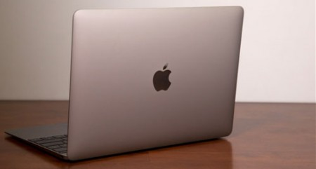 Apple's MacBook shipments to grow 13-16% this year