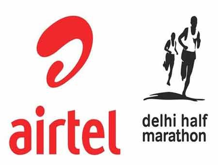 Airtel warns to end support to ADHM over air pollution
