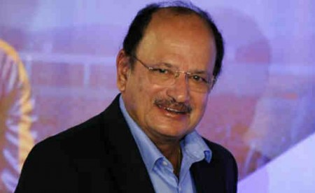 Former India captain Wadekar passes away