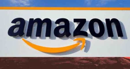 Amazon plans to hire 3,500 more people in US