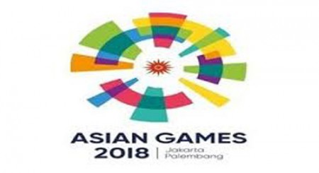 Asian Games committee provides over 1.2 million tickets