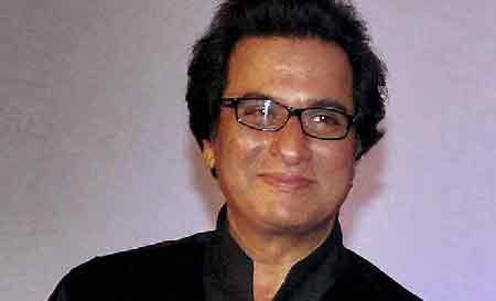 Soul in ghazals will remain forever: Talat Aziz