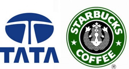 Tata Starbucks opens 24 new stores in India
