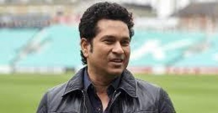 'Disturbing that Sachin & Co have 1 year left in cricket committees'