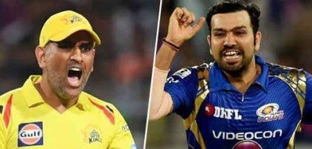 Select Dugout experts pick IPL 2019 possible winner