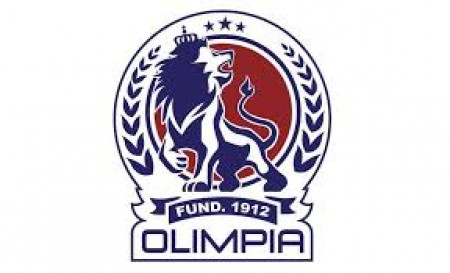 Olimpia takes first place in Honduran league tournament