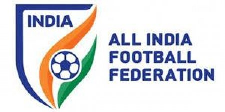 India to host 4-nation Intercontinental Cup