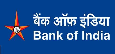 Bank of India hopes to be profitable by September-end