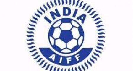 Disparity in fines an effort to break unity: I-League club