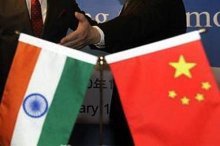 Chinese requests a flag meeting after Ladakh scuffle