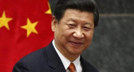 Xi asked Pakistan to shunt out Hafiz? Baseless, says China