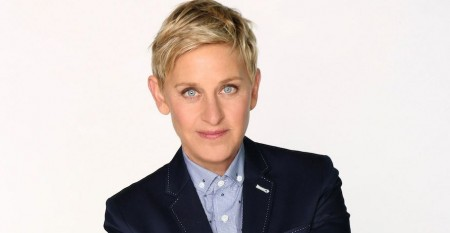 Ellen DeGeneres proud of India's Dutee Chand