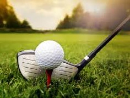 Golf: First camp of Usha Junior Training Programme ends