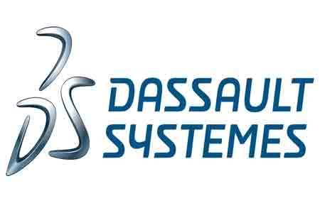 Dassault Systemes to forge more partnerships to skill Indian students